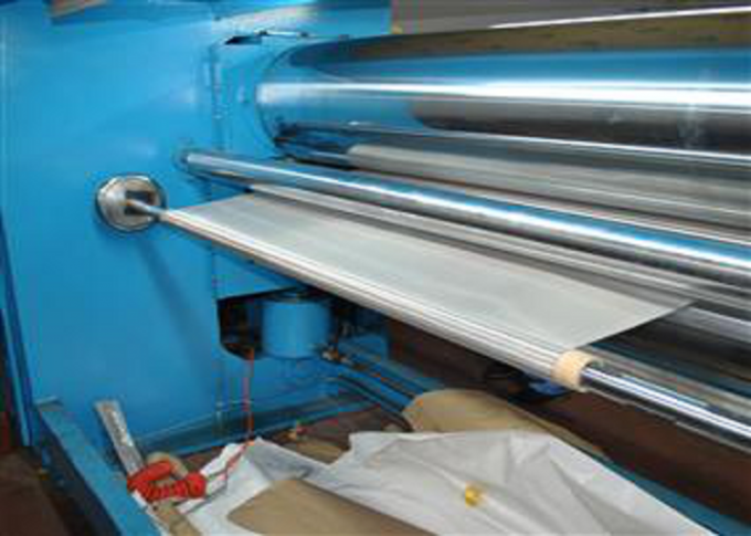 Stainless Steel Screen Printing Mesh with 122CM 1.02cm width for Screen Printing