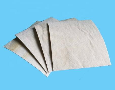 1000 Degree Aerogel Insulation Thermal Insulation Blanket Soundproof Silica Aerogel