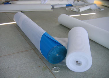 China Paper Machine Clothing Small Loop Polyester Spiral Dryer Screen supplier