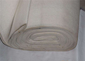 China Double Layer Paper Machine Clothing Press Polyester Felt ISO Certification supplier