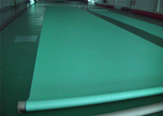 China Stable Paper Machine Clothing 3 Layer Forming Fabric High Fiber Support supplier