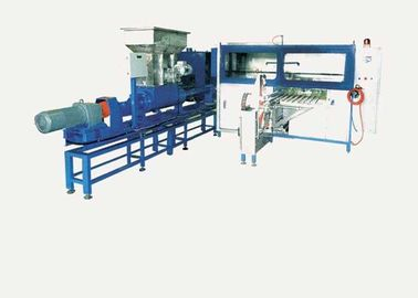 China Full Automatic Paste Filling Line For Lead Acid Battery Manufacturer supplier
