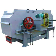 China Pulping Equipment Spare Parts - High speed pulp washer equipment for paper making supplier