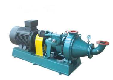China Paper Industry Pulper Machine Double Disc Refiner Stainless Steel Materials supplier