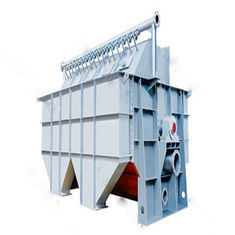 China Paper pulp dewatering and washing Gravity Cylinder Thickener with high quality supplier