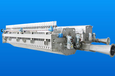 China Paper Making Machine Parts - Air Cushion Type Headbox for Paper Machinery supplier