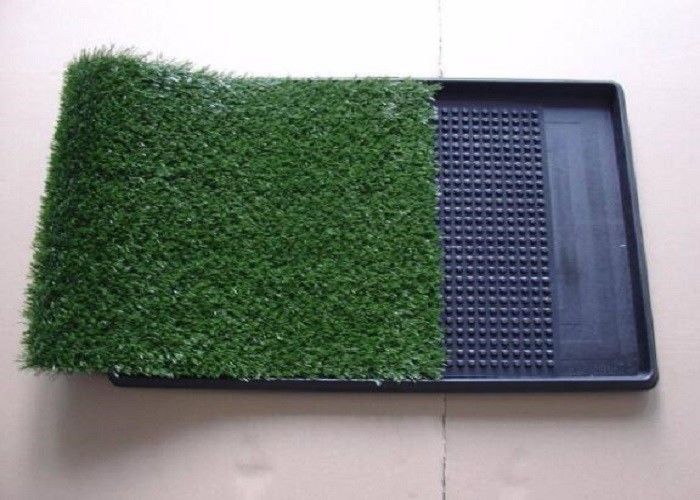 turf grass for dogs syn turf green artificial pet turf grass for dogs environment friendly