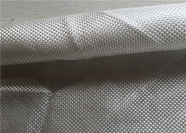 China Geotextile Stabilization Fabric High Strength PP Woven Geotextile 100--800g/M2, Width 1m--6m factory
