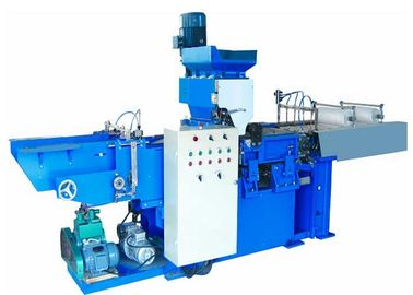 Double-sided Pasting Machine For Lead Acid Battery Production